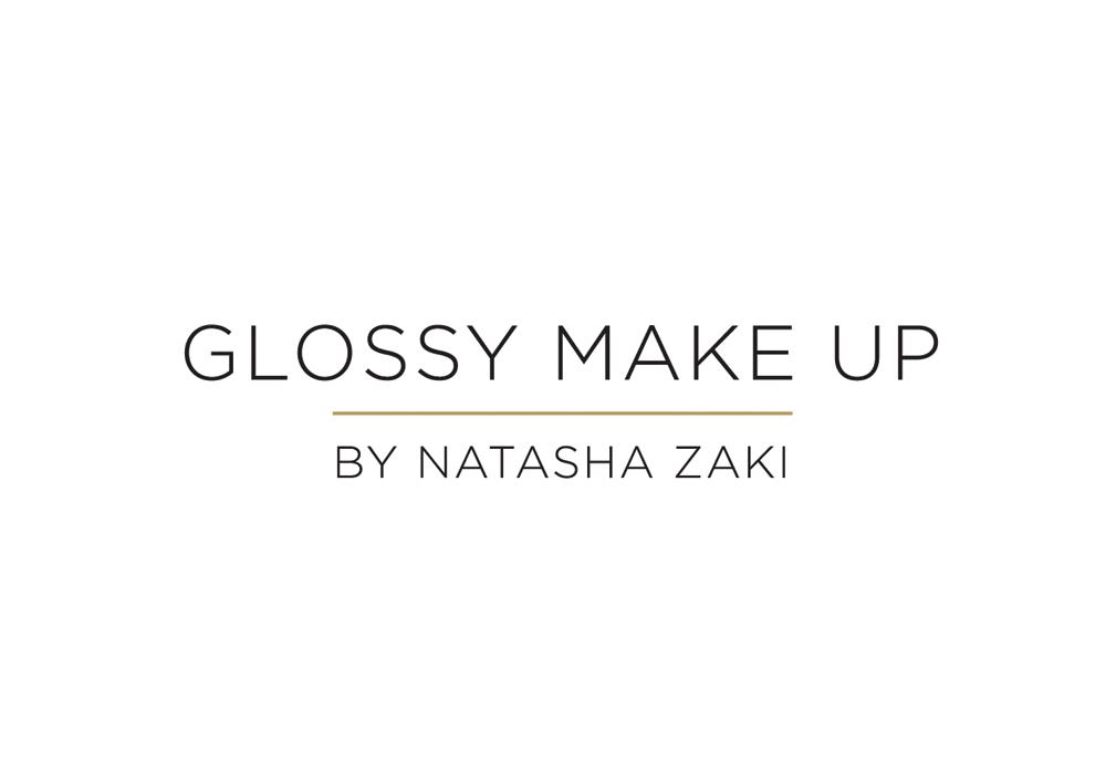 GlossyMakeUp_00.jpg