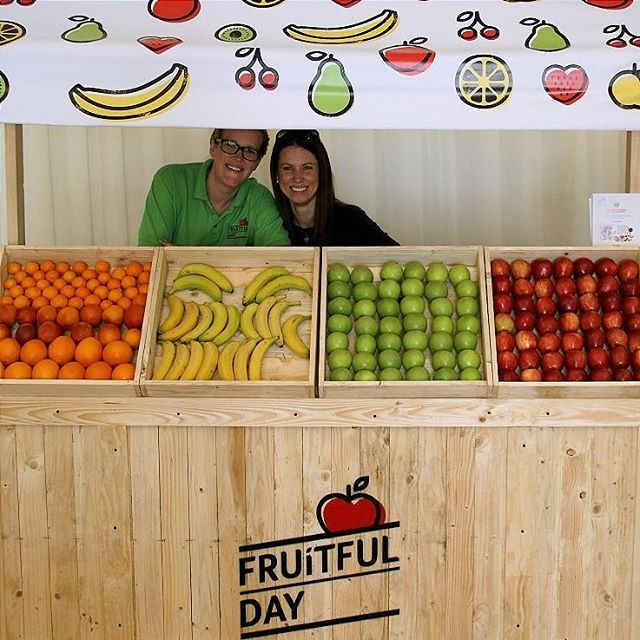 Happiness is...watching your amazing clients do what they love, succeed, and make a positive difference in lives. Thank you for allowing us to be part of your incredible journey @fruitfuldayuae!  #clientlove #fruitfuldayuae #RebootWithFruit #homegrown #freshfruit #fruit #community #vision #ambition #commitment #goals #hardwork #ideas #inspiration #positivity #dowhatyoulove #lovewhatyoudo #health #wellbeing #smallbiz #Dubai #mydubai #UAE #happydubai