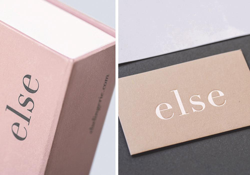 ELSE_07-2.jpg