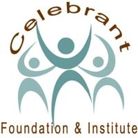 celebrant-foundation-institute-kim-kirkley.jpeg