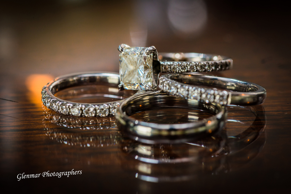 DavidSDiamonds-Kim-Kirkley-Officiant-NYC-GlenMar-Photography