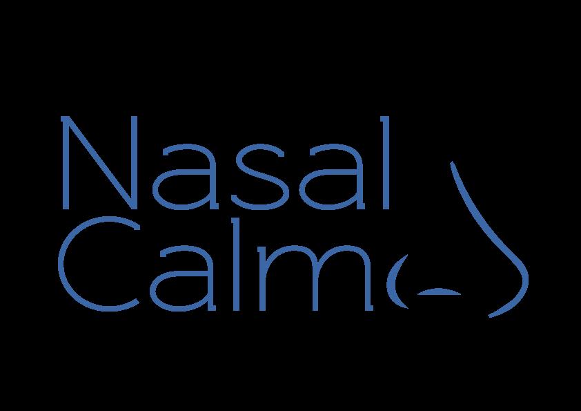 nasalcalmweb.png