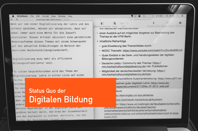 mdx_digitalisierung_status_quo_header.jpg