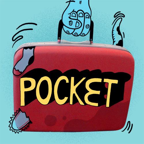 pocket_icon