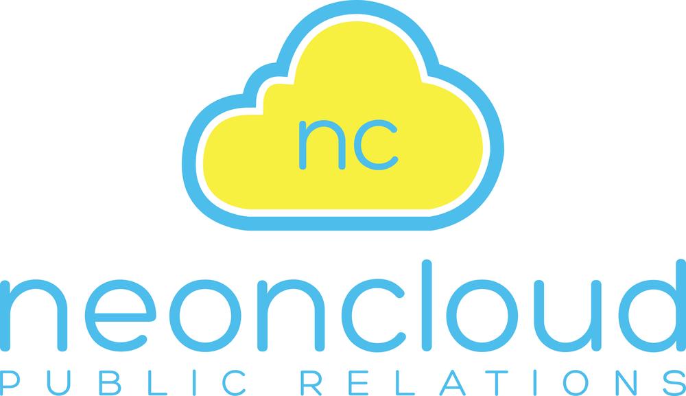 NeonCloud_v1.jpg
