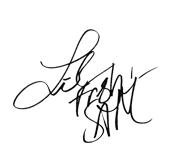 lilfreshsam signature.jpg