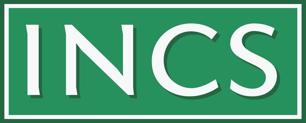 INCS.jpg
