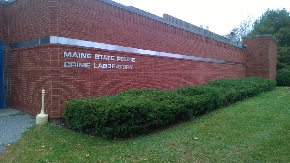 an examination of toms of maine Maine new hampshire massachusetts  when you arrive to take the proctored exam you will be required to provide the proctor with a copy of the electronic proctored.