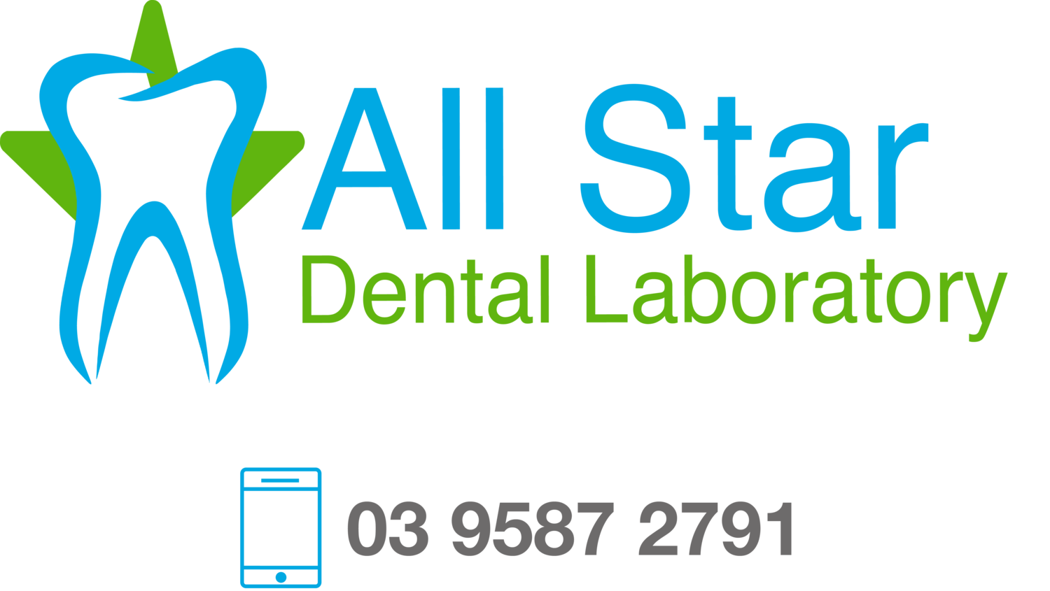 ALL STAR DENTAL