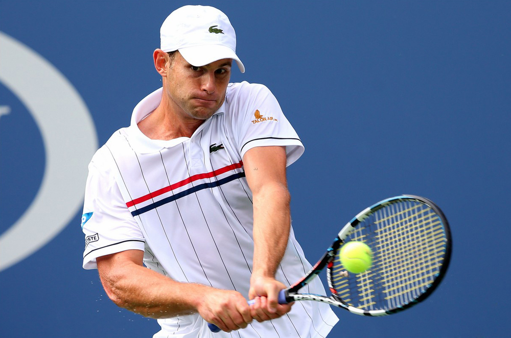 andy-roddick-plays-final-tennis-match-brooklyn-decker-cries-12.jpg