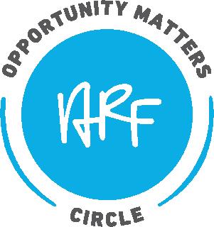ARF-OMC-Logo.png