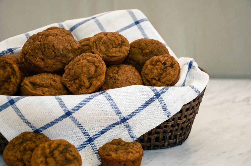 sweet potato and zuchhini muffins.jpg