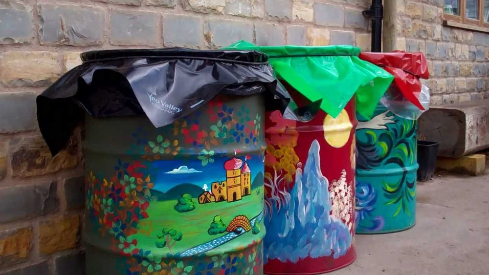 recylcing bin.jpg