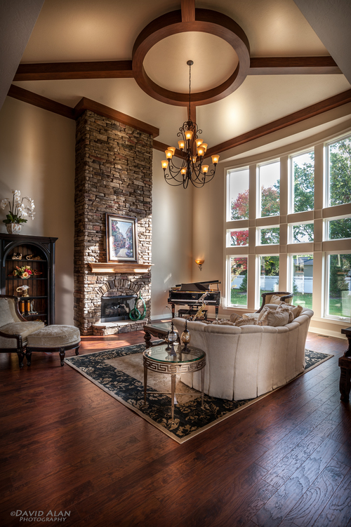 Perrino Builders Remodeling Interior Design Services Amazing Images Of Interior Design Model