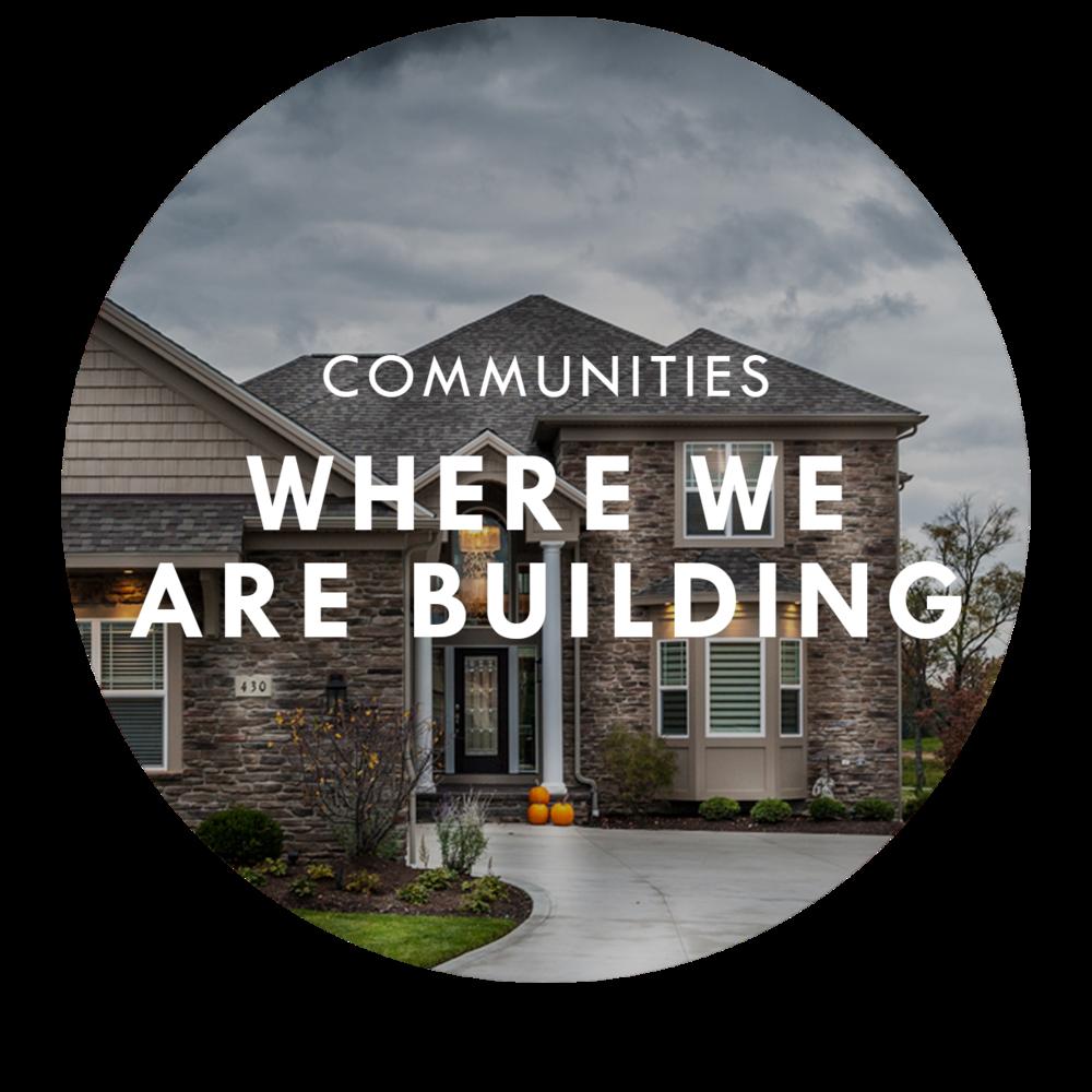 New Luxury Home Builder: Perrino Builders & Remodeling