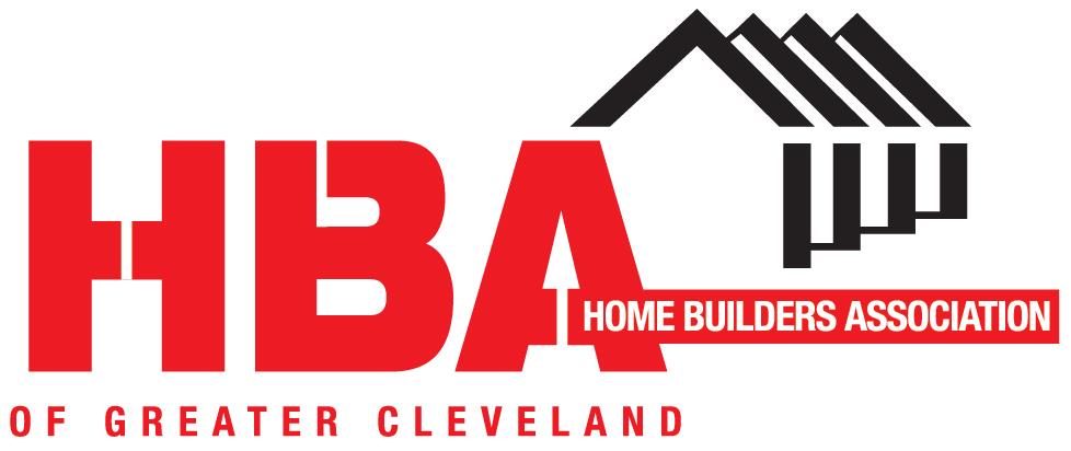 Perrino Builders Remodeling New Homes In Kirtland