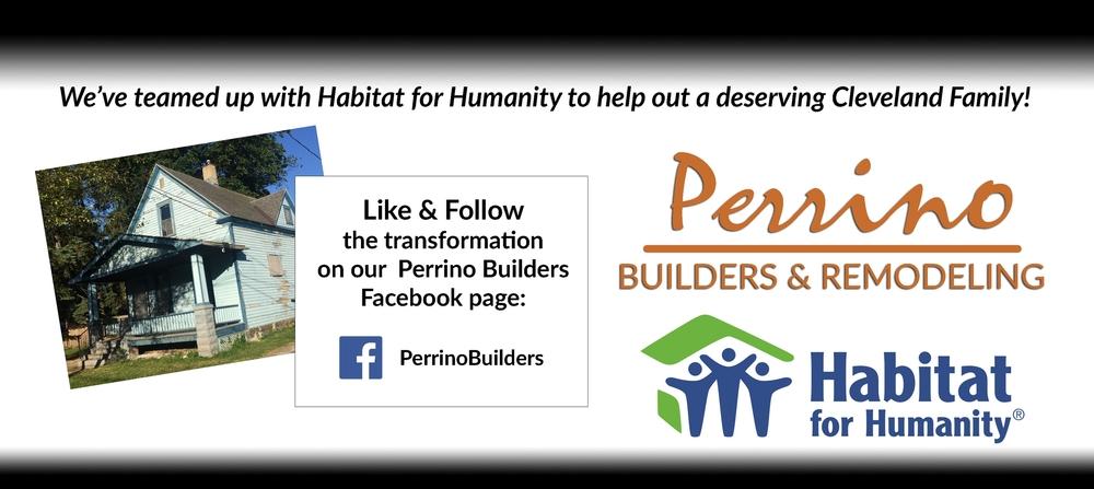 HabitatBanner.jpg
