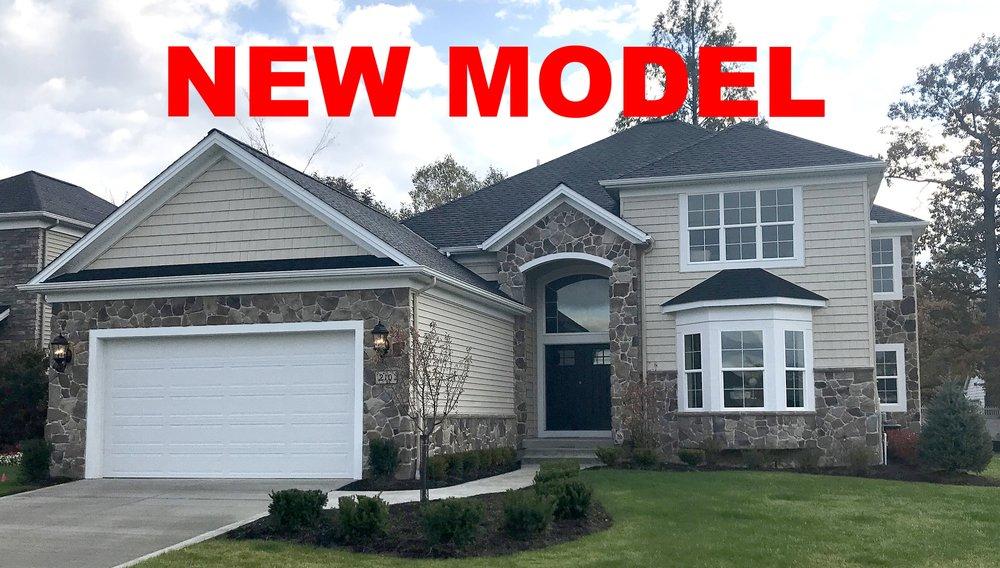 New Acacia Model 102617.jpg