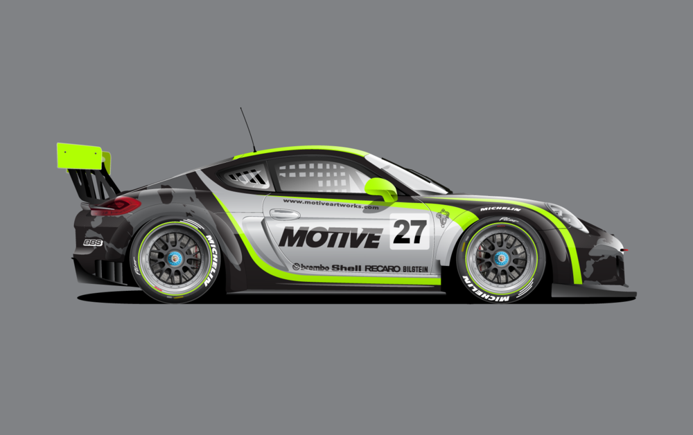 gt4r-01.png