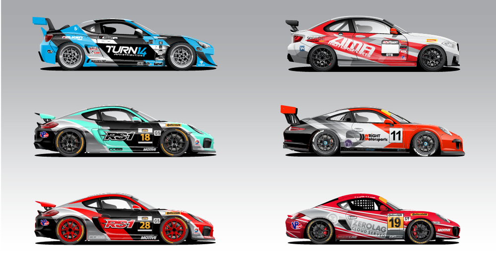 livery2-04.png