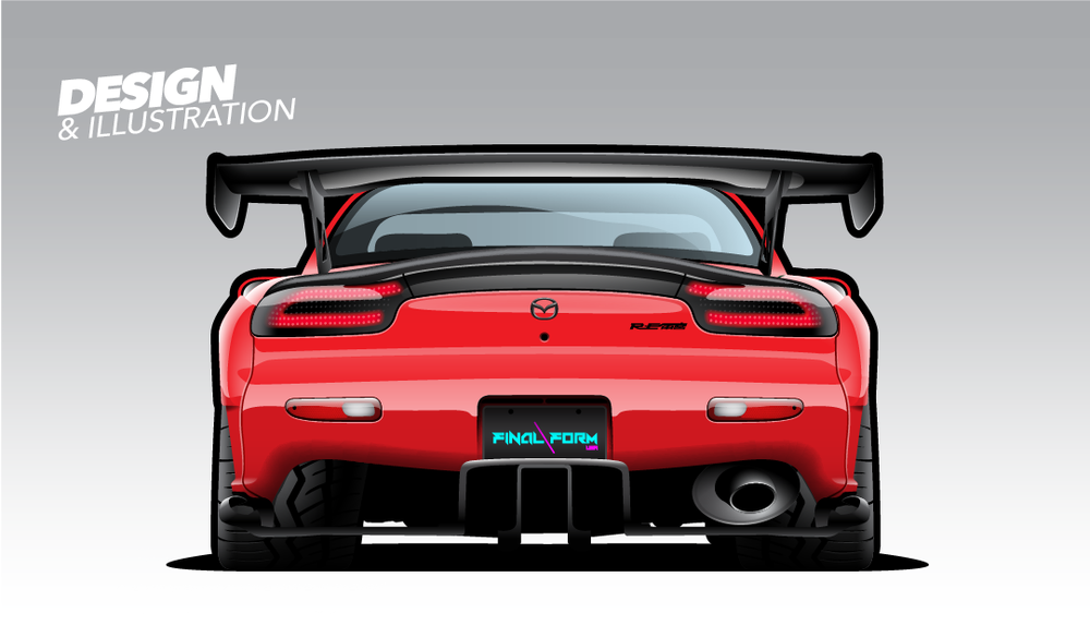livery-03.png