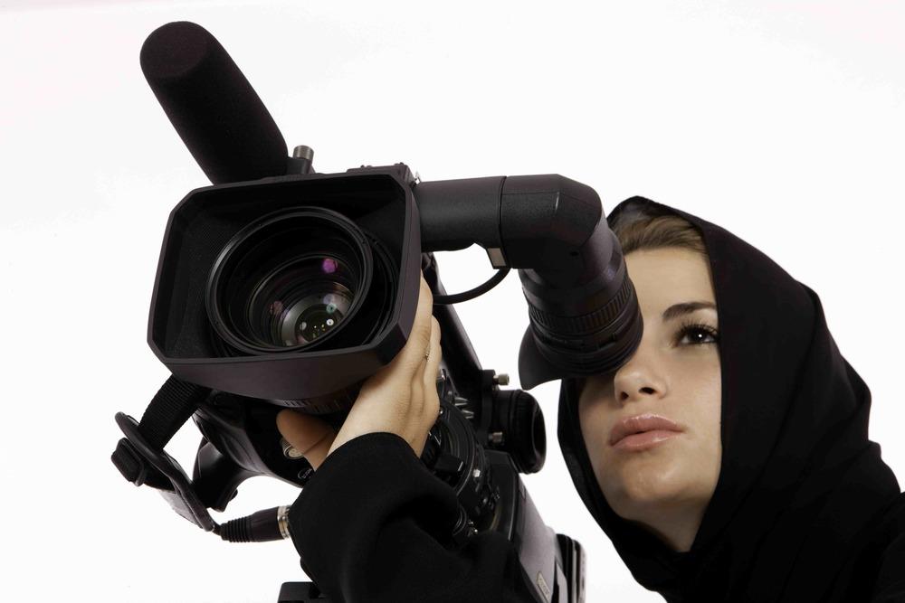 NettResultsArabicCamera.jpg