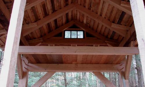 2010.10.22 folly c sleeping loft.jpg