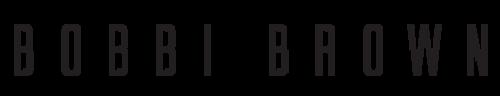 logo_branded_logo.png