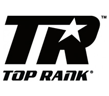 Top-Rank-logo-bw.jpg