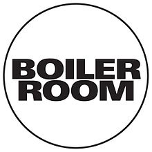 Boiler_Room_Music_Project_Logo.jpeg.jpeg
