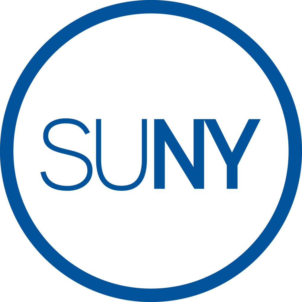 SUNY_NEW_LOGO_287_Blue.png