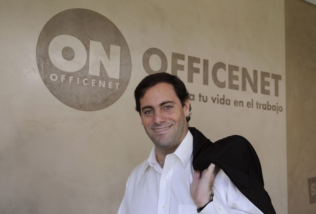 Lic. Santiago Bilinkis