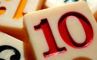 top-10 2.jpg