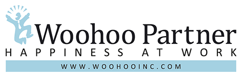 woohoo partners logo.png