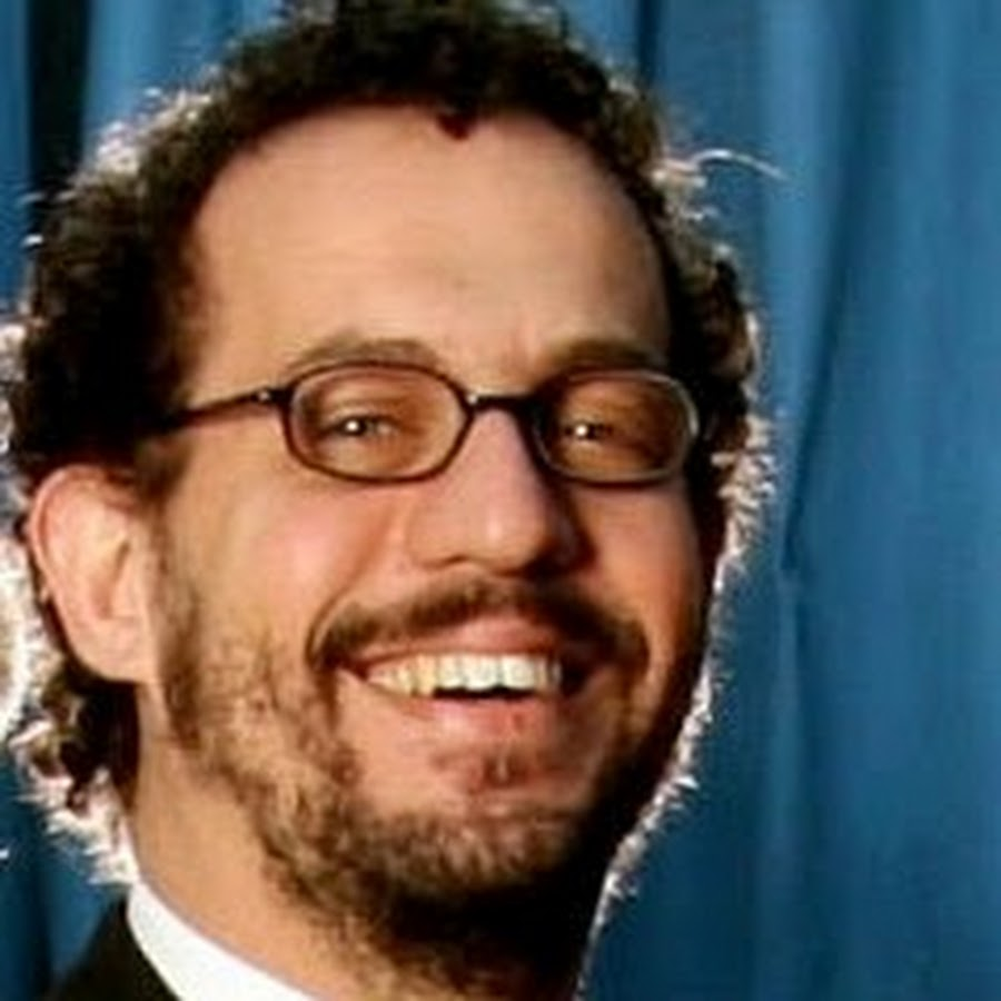 Dr. Sergio Feferovich