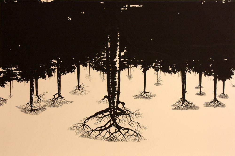 Integral Forest I