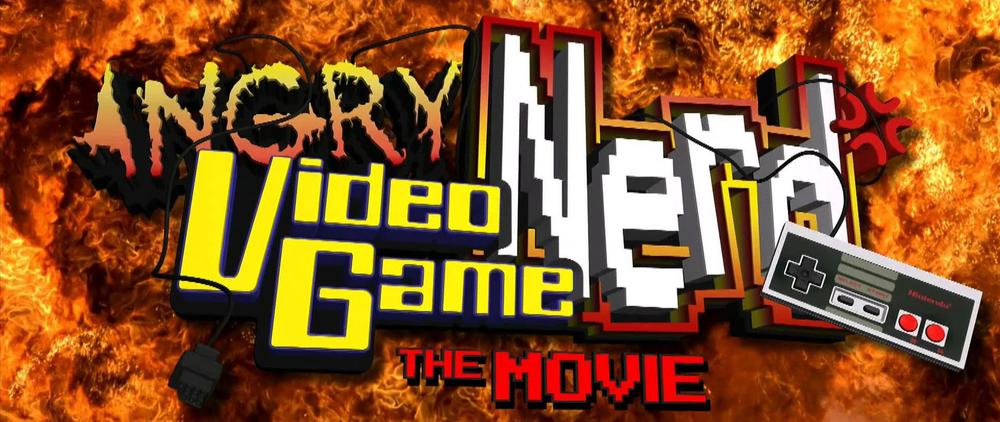 avgn-movie-logo.jpg