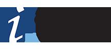 isqft_logo_horizontal1.png