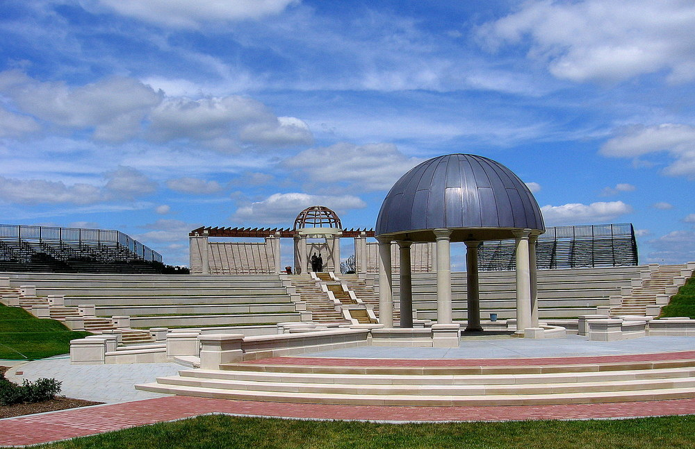Coxhall Park 1.JPG