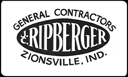 J.C. Ripberger Construction Corporation