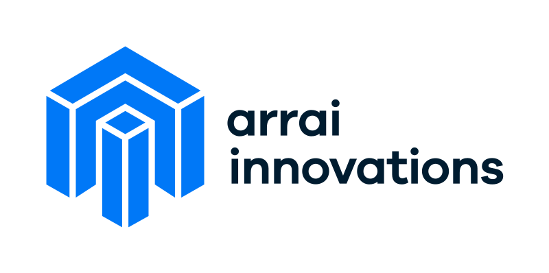 Arrai Innovations