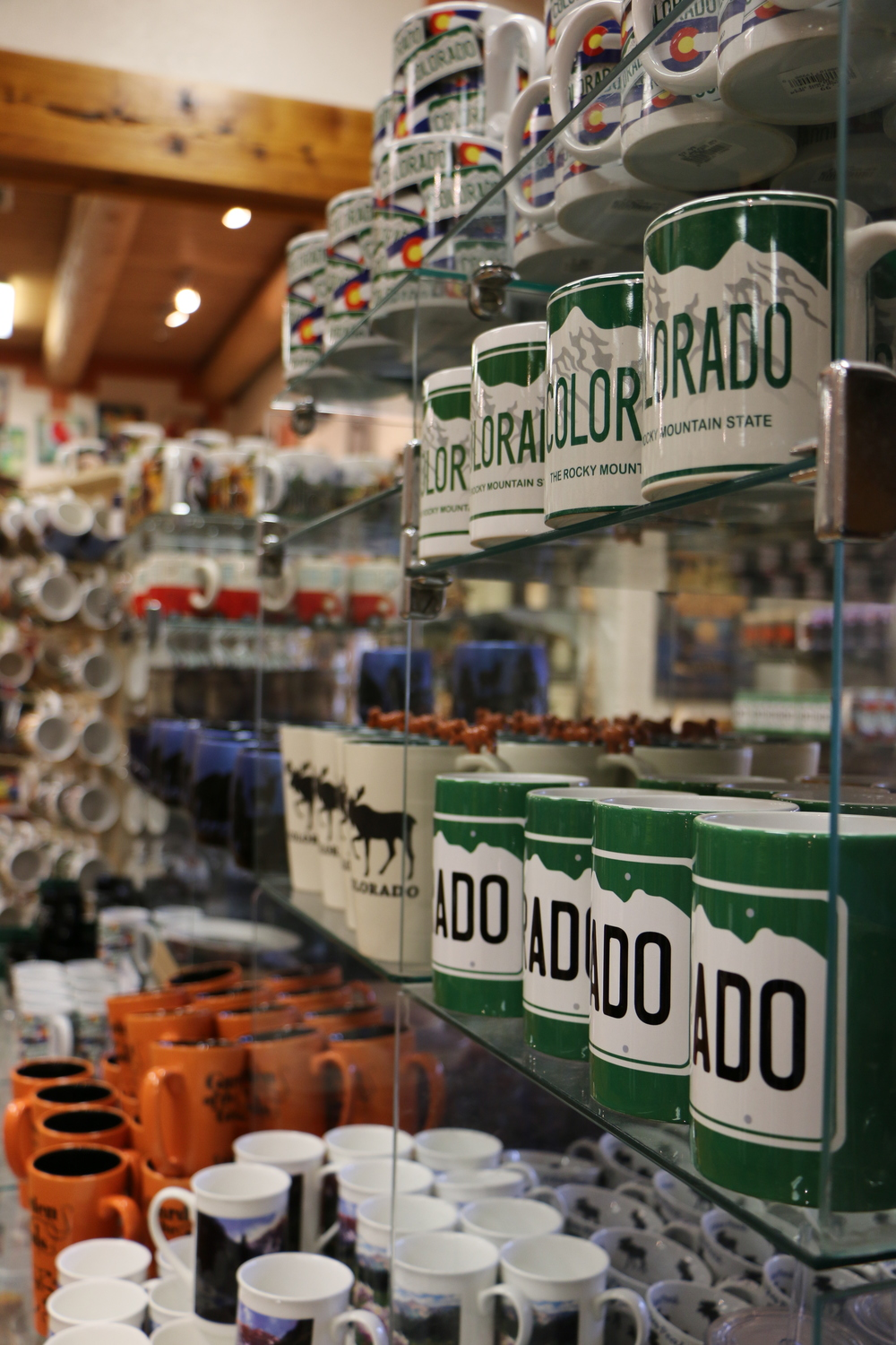 the garden of the gods trading post has hundreds of colorado souvenirs perfect for the whole family youll find lots of locally made gifts food and more - Garden Of The Gods Trading Post