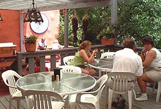 n-patio3.jpg