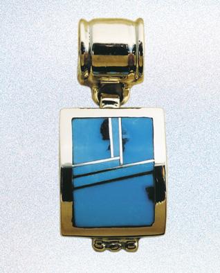 GOG turq. pendant.jpg