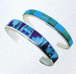 GOG turq. bracelets.jpg