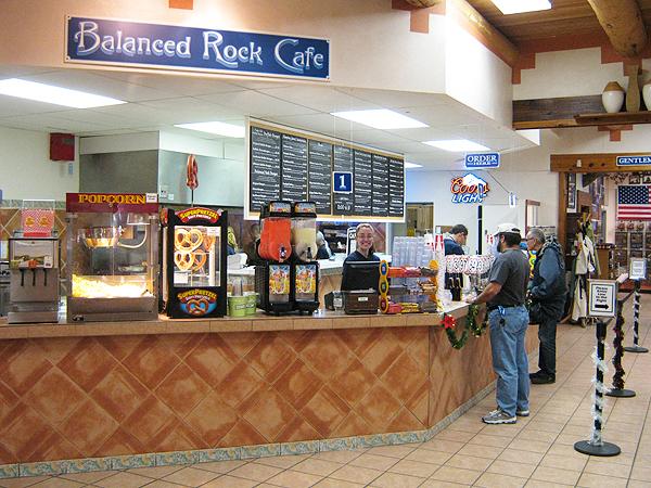 Cafefront1.jpg