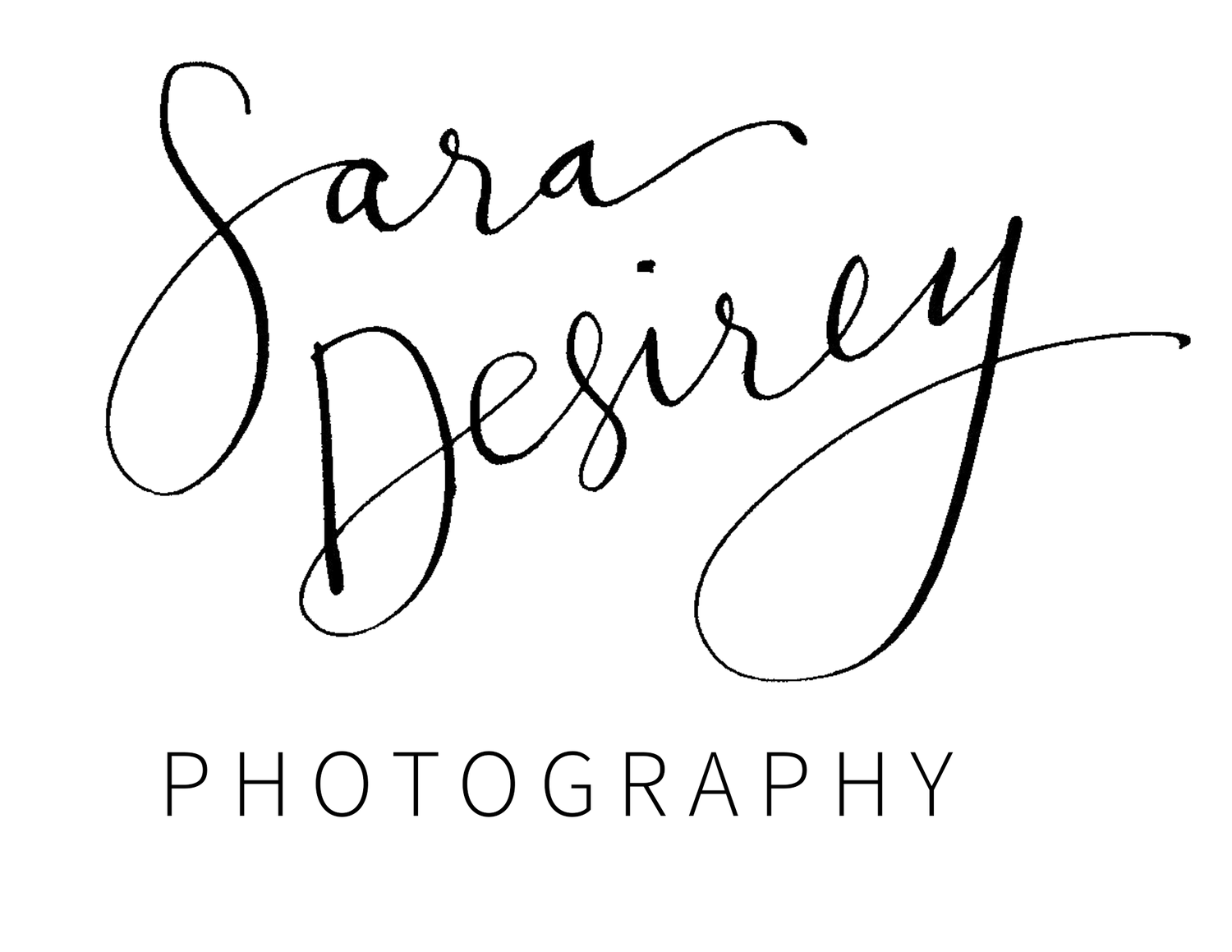 Sara Desirey Photography