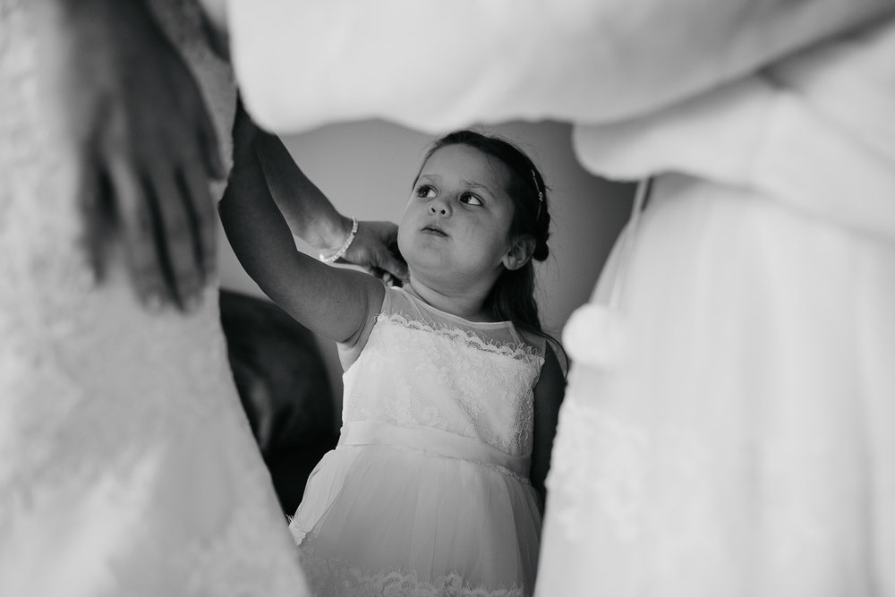 blithewold_mansion_wedding_rhode_island_photographer-9.jpg