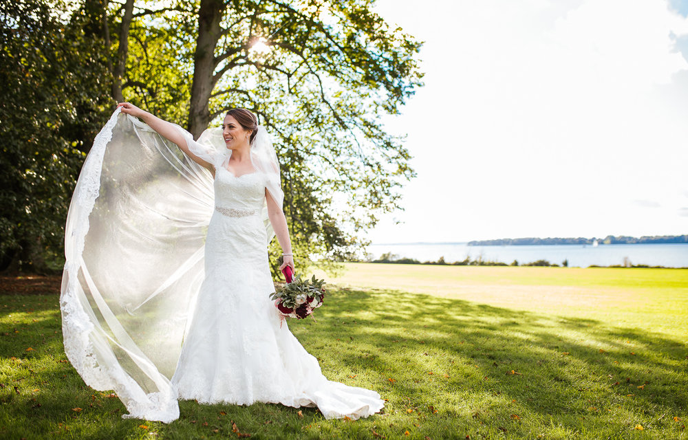 blithewold_mansion_wedding_rhode_island_photographer-42.jpg