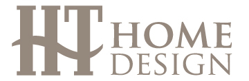 HT Home Design